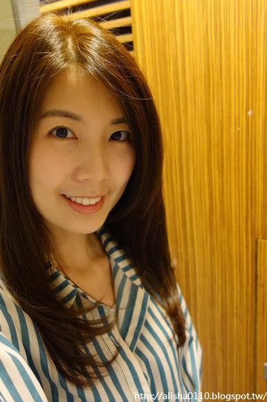【變髮】PS旗艦店.給我一頭美麗秀髮.洗剪染護一次到位