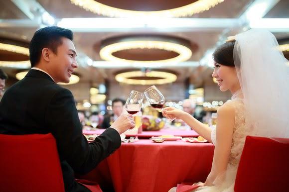 【婚禮】最完美的一天-心動婚禮紀錄Ken