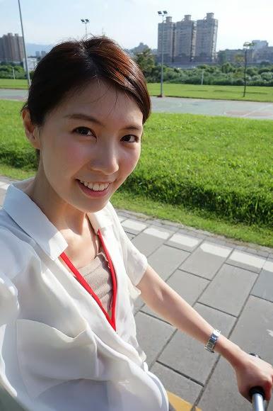 【公館】客家文化中心.Ubike遊古亭河濱公園.愛呷麵